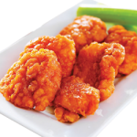 buffalo-style-boneless-chicken-wings