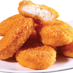 chicken-breast-nuggets