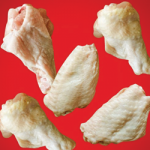 chicken-party-wings