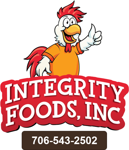 Integrity Foods, Inc. in Athens, GA